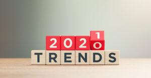 IT industry trends