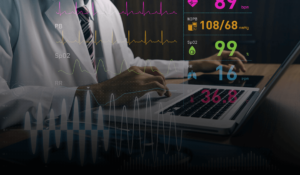 Electronic Medical Record Prices