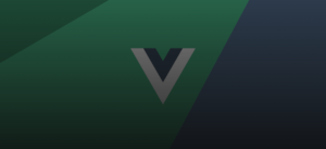 Vue.js vs React. What to choose for your business project