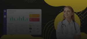13 Healthcare App Mobile Trends 2021
